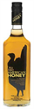 Wild Turkey Liqueur American Honey